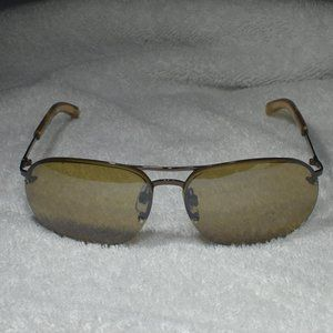 Vintage American Eagle Outfitters Sunglasses